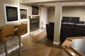 home design basement ideas basement design plans collaborate decors basement flooring ideas