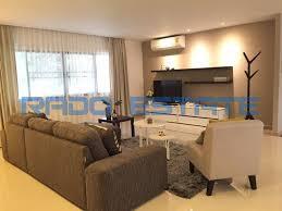3 bedroom pet friendly apartments pet friendly apartment for rent in thonglor sukhumvit 55