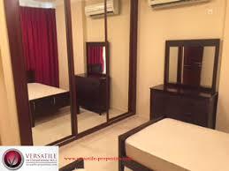 luxury fully furnished 2 bedroom apartment bin mahmoud 02 jpg