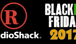 walgreens black friday 2017 sale ad scan blacker friday part 10
