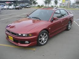 mitsubishi car 2002 mitsubishi galant 2002