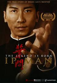 film ip man 4 full movie the legend is born ip man dvd enhanced widescreen for 16x9 tv
