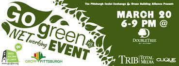 design logo go green jason ellwanger creative design go green networking event