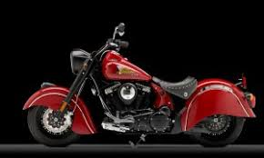 blacked out friday top motorcycle inc 2011 cruiser indian chief blackhawk dark