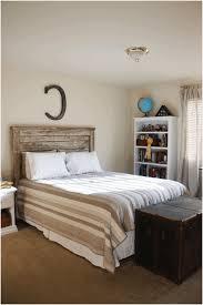 headboards marvelous shabby chic headboard beautiful bedroom
