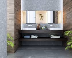 Carrara Marble Bathroom Designs White Carrara Marble Bathroom Ideas White Elongated Toilet Shower