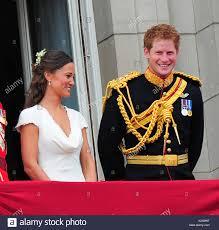 prince william harry uniform stock photos u0026 prince william harry