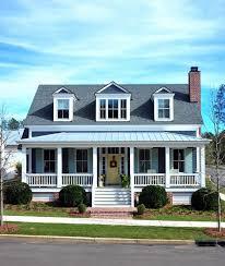 plantation style plantation style house plans southern living luxury 128 best house