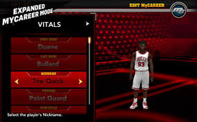 free downloads for android nba 2k15 for android free nba 2k15 apk mob org