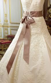 Wedding Sashes 58 Best Bridal Sashes Images On Pinterest Bridal Sash Bridal