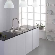 low arc kitchen faucet kitchen wall mount kitchen faucets hansgrohe cento kitchen