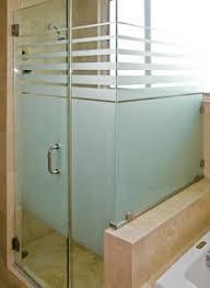 bath door glass shower glass doors frosted glass shower kx 64 shower door