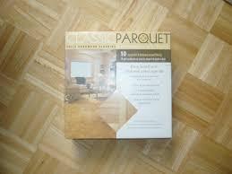 12mm High Gloss Laminate Flooring Bruce Park Avenue Ironwood 12mm High Gloss Laminate Floors L3016