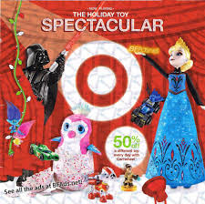 cell phone deals black friday target target holiday toy spectacular book 2016 posted blackfriday fm