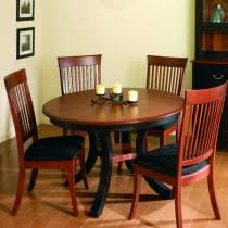 Amish Dining Tables Amish Made Tables In Lancaster County Pa Snyder U0027s Furniture