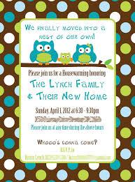 Housewarming Invitation Cards Designs 11 Best House Warming Ideas Images On Pinterest Housewarming