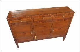credenze antiche prezzi la commode di davide corno mobili antichi restaurati e riprodotti
