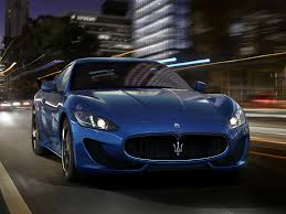 blue maserati quattroporte 33 maserati granturismo hd wallpapers backgrounds wallpaper abyss