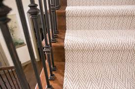 Stair Rug Stairway Design And Renovation Ideas