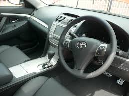 100 ideas toyota camry 2009 manual on carspecreview2017 com