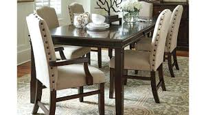 dining room table sets ashley furniture wonderful ashley furniture dinette sets ashley furniture dining room