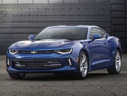 camaro v6 mpg chevrolet camaro 2 0 turbo fuel economy figures 22 mpg city 31