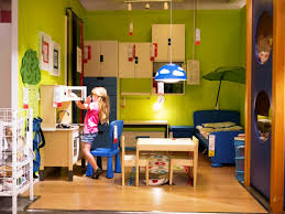 Ikea Kids Rooms by Ikea Play Place And Fun For The Family Sunrise Nationwide