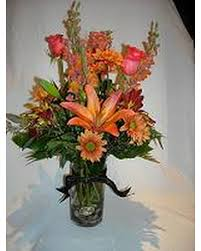 flower shops in springfield mo springfield florist flower delivery by the flower merchant