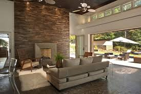 pool house interior ideas