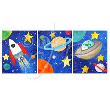 Wall Art For Kids Room by 278 Best Njoyart For Baby U0026 Kids Images On Pinterest Acrylic