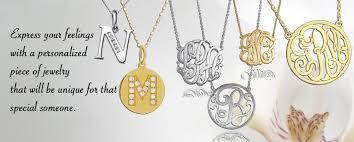 Name Plates Jewelry Name Plates Custom My Shop Golden Milano