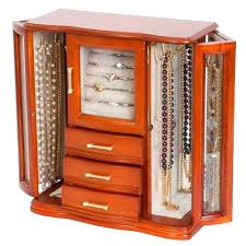 armoire jewelry box plans jewelry ufafokus com
