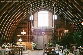 rustic wedding venues barn wedding venues rustic barn wedding 100 layer cake