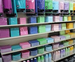 party supply stores party supplies mccoppin book store
