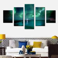 Simple Green Living Room Designs Simple Green Spray Promotion Shop For Promotional Simple Green