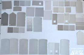 best gray blue paint colors modern 17 to go grey or not to go grey