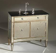 24 inch bathroom vanities and cabinets vintage vanity mirror