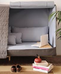 Sofa Contemporary Furniture Design Modern Furniture Design Offering Sofa Functionality And Privacy Of