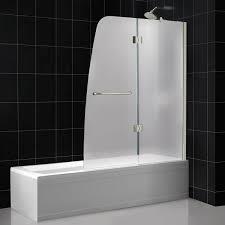 bath and shower doors