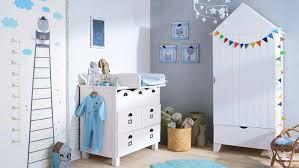 chambre bébé complete carrefour déco chambre bebe complete pas cher 09 angers 18490300 pour