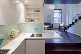 100 super small kitchen ideas 20 unique kitchen storage