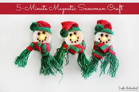 inspirational 5 minutes crafts for christmas diy u0026 5 minutes