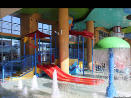 splash resort rentals panama city beach pcbvacation com youtube