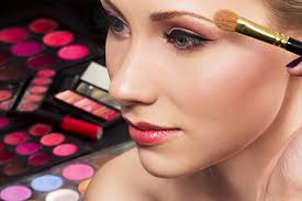short course make up for you