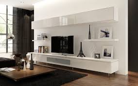 floating cabinets living room style your home with floating cabinets living room floating wall
