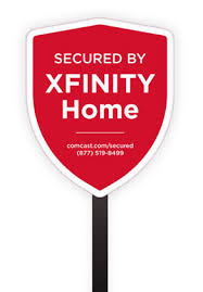 comcast home internet plans xfinity home security reviews a not top 10 security company