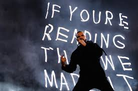 Lights And Camera Lyrics 20 Drake Lyrics You Can Use Every Day
