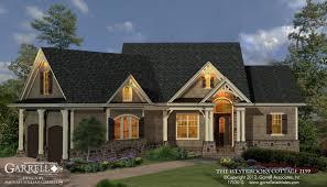 cabin cottage plans westbrooks cottage 2139 cabin house plans