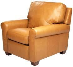 furniture design 54 enchanting power single seat lay flat recliner