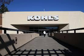 outlet center growth signals malls aren u0027t dead